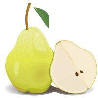 pear-756388_1280