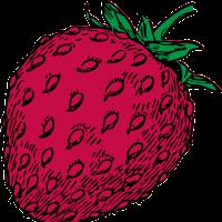 strawberry-146744_1280